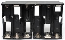 Canon batterijhouder BGM-E2
