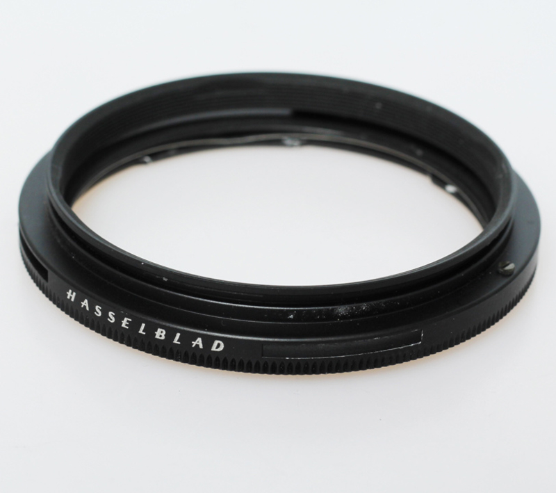 Hasselblad Mounting Ring 60 voor Proshade (40525/40676)