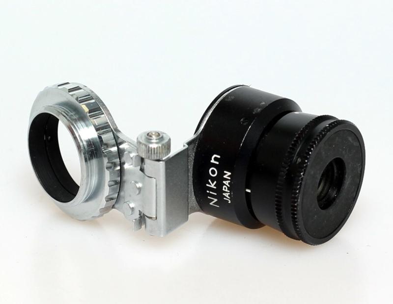 Nikon DG-1