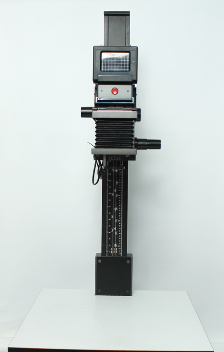 Durst M805 vergroter