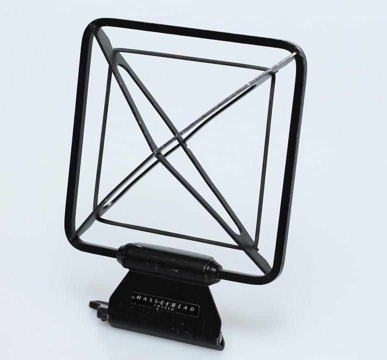 Hasselblad Frame Sports Finder 40215