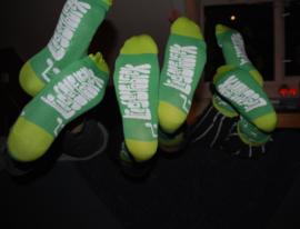 Liedjesfabriek sokken