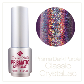 CN Prismatic Dark Purple 4ml