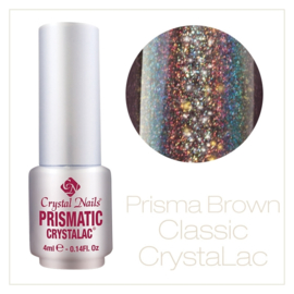 CN Prismatic Brown 4ml