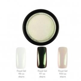 CN Chromirror Pigment Multi Pearl 1