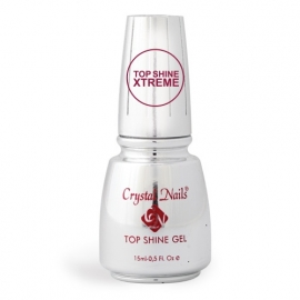 CN Top Shine Xtreme 15ml