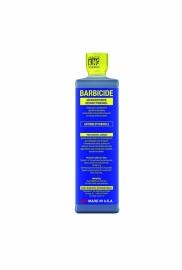 Barbicide Desinfectie vloeistof 473ml