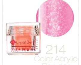 CN Brilliant Powder 214