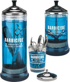 Startpakket Barbicide AANBIEDING!!
