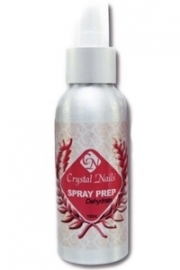 CN Sprayprep 100ml