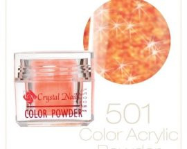 CN Brilliant Powder 501