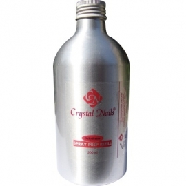 CN Spray Prep 500ml