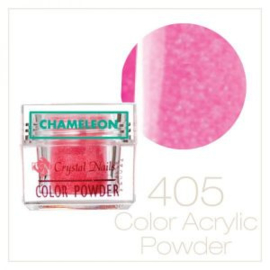 CN Chameleon Color Powder 405