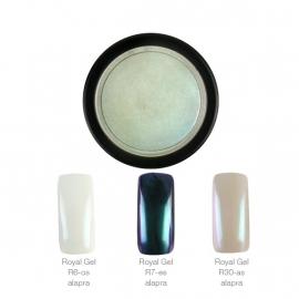 CN Chromirror Pigment Multi Pearl 2