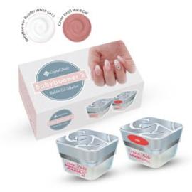 Color gel Babyboomer 2 kit