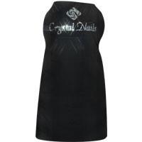CN Fashion