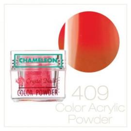 CN Chameleon Color Powder 409