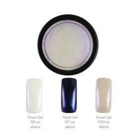 CN Chromirror Pigment Multi Pearl 3
