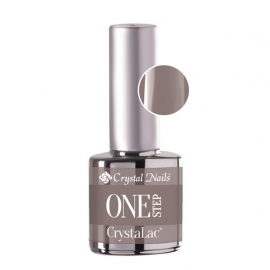 CN One Step Crystalac 1S35 4ml