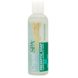 CN Preseptic Soap 200ml