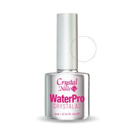 CN Water Pro CrystaLac