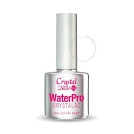 CN Waterpro Clear 4ml