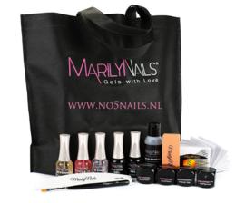 Startpakket MarilyNails