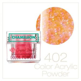 CN Chameleon Color Powder 402