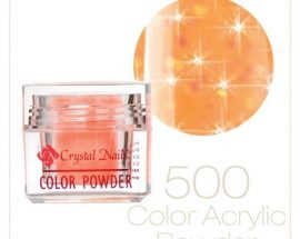 CN Brilliant Powder 500