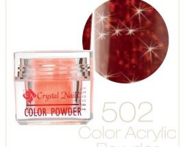CN Brilliant Powder 502