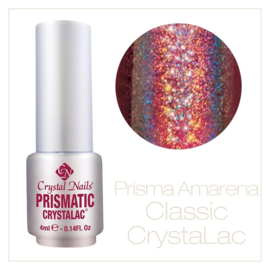 CN Prismatic Amarena 4ml