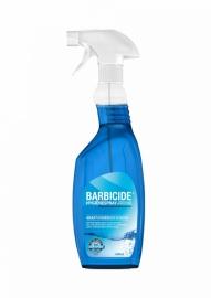 BarbicideDesinfectievloeistof Sprayflacon 960ml