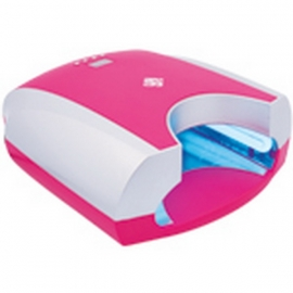 CN Uv Lamp Pink