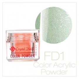 CN Color Powder