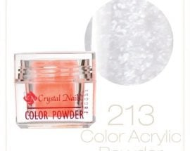 CN Brilliant Powder 213