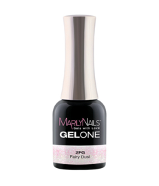 MN GelOne Fairy Dust #2FG    7ml
