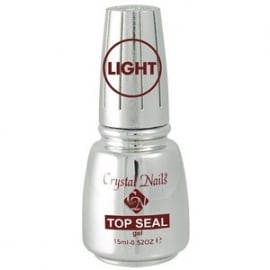 CN Top Seal Light 15ml