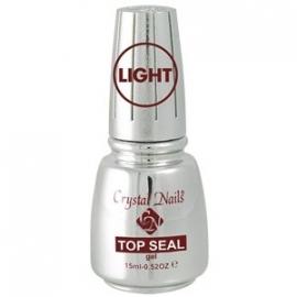 CN Top Seal Light 15ml
