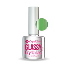 CN Glassy Crystalac