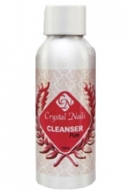 CN Cleanser 100ml
