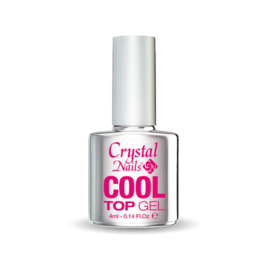 CN Cool Top Gel 15ml