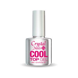 CN Cool Top Gel 15ml
