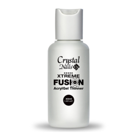 CN Xtreme Fusion AcrylGel Thinner 40ml