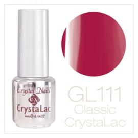 CN Classic CrystaLac GL111 15ml