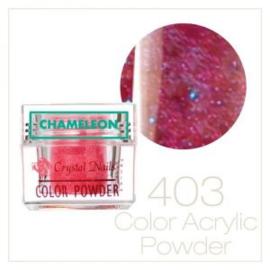 CN Chameleon Color Powder 403