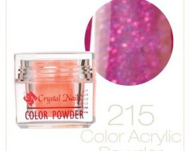 CN Brilliant Powder 215