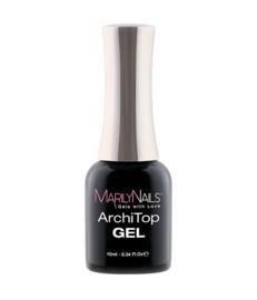 MN ArchiTop Gel 10ml