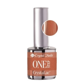 CN One Step Crystalac 1S38 4ml