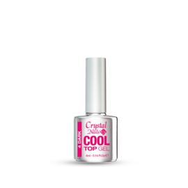 CN Cool Top Gel 4DARK 4ml