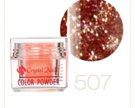 CN Brilliant Powder 507